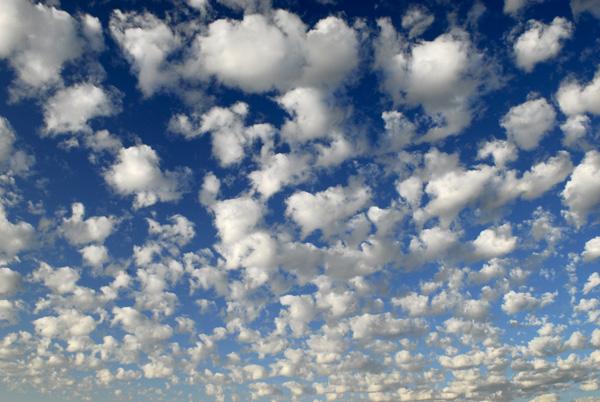 skytoday