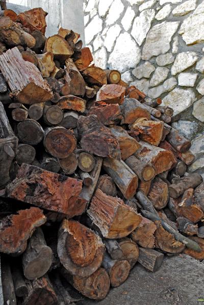 wood05_filling